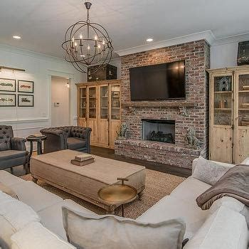 living room ideas with brick fireplace living room ideas with brick fireplace Small