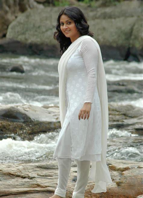 actress kalyani marriage actress kaveri kalyani after marriage photos