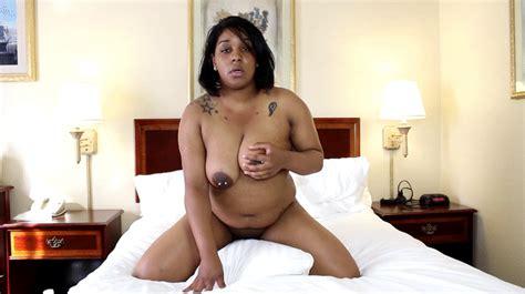 soft fetish hard sex bbw ebony marleys fully nude pillow humping mp4 1080p high definition