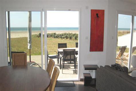 hotel dans la chambre normandie vacances mer normandie manche tourisme