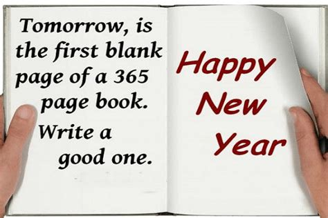 funny welcome new year quotes