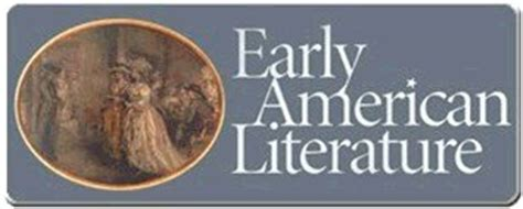 Early American Literature  History Of Eal. 1st Birthday Stickers. 2016 2017 Decals. Statement Lettering. Garden Gate Murals. Wira Stickers. Polar Bear Banners. Season Signs Of Stroke. Relationships Signs