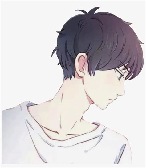 20 New For Cute Anime Boy Pfp Aesthetic Lee Dii