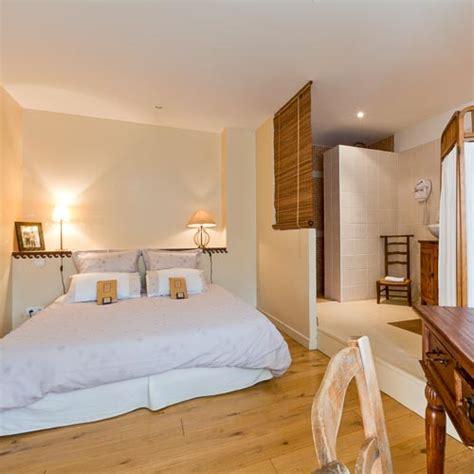 chambre d hotes à beaune chambres d 39 hôtes beaune nantoux la combotte