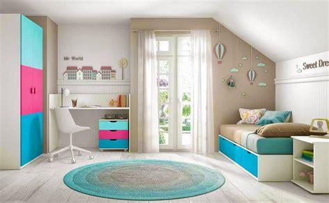 chambre complète bébé avec lit évolutif chambre de bébé complete avec lit évolutif glicerio so