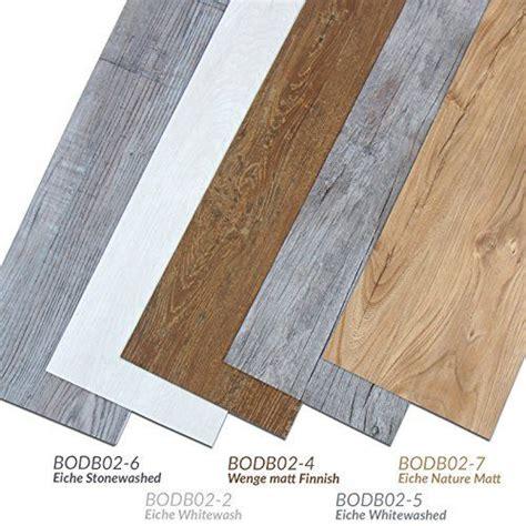 vinyl planken selbstklebend haus ideen
