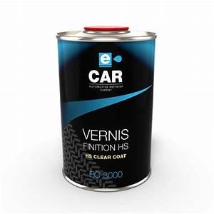 Anti Rayure Voiture : vernis carrosserie ecar anti rayures en 1l ~ Melissatoandfro.com Idées de Décoration
