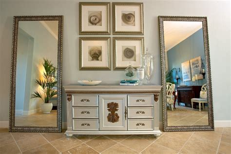 Home-goods-mirrors-entry-traditional-with-all-american-all