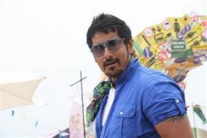 Latest Tamil Movie Stills, New Telugu Movie Photos ...