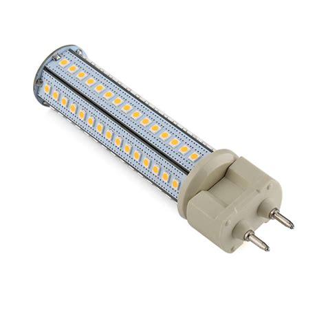 g12 led bulb 102smd 2835 car led g4 led g9 led g12 led
