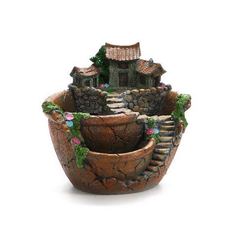 get cheap designer flower pots aliexpress alibaba