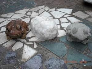 Gussformen Selber Herstellen : silikonformen teil 1 g nstig selbstgemacht f r beton ~ Michelbontemps.com Haus und Dekorationen