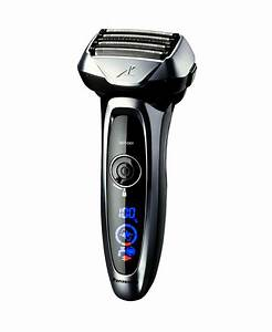 Panasonic | 5 Blade ESLV65 Electric Shaver | Shaver Shop