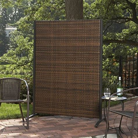 Versare Outdoor Wicker Resin Room Divider  Buy Online In. Where To Buy Cheap Patio Furniture Cushions. Outdoor Furniture Wrought Iron Perth. Front Porch Swing Houston Tx. Patio Chair Cushions Phoenix. Design Your Own Paver Patio Online. Heirloom Patio Furniture Sam's Club. Patio Furniture Warehouse In Hallandale. Diy Patio Tablecloth