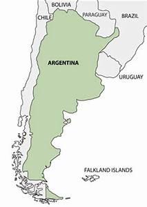 Pertussis | LAPP | Cases in Argentina | Latin American ...