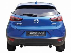 Mazda 3 Kaufen : mazda cx 3 2019 kaufen m nchen auto till ~ Kayakingforconservation.com Haus und Dekorationen