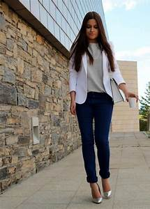 Mu00e1s de 25 ideas increu00edbles sobre Vestimenta formal mujer en Pinterest | Vestimenta formal para ...