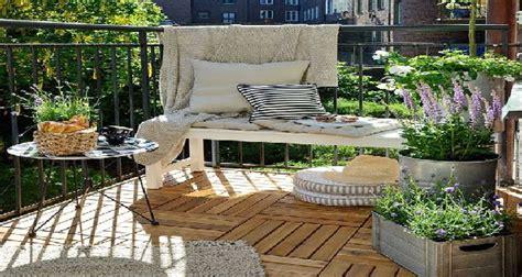 deco balcon petit budget grandes idees prises sur pinterest