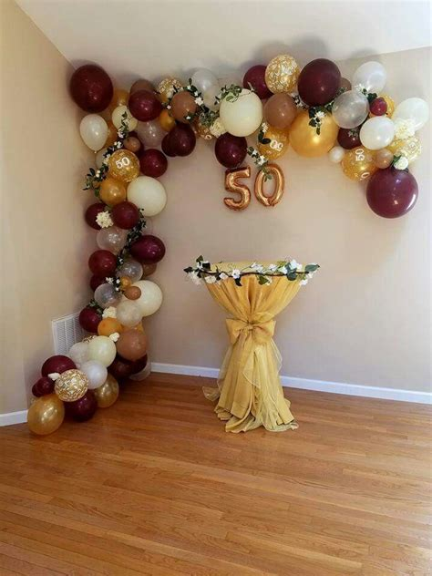 images  moms  birthday  pinterest