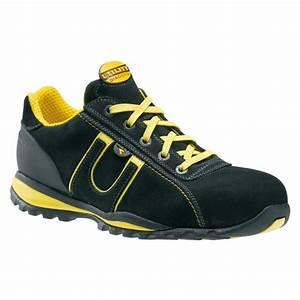 Chaussures De Securite Legere Et Confortable : chaussure securite homme ultra legere ~ Dailycaller-alerts.com Idées de Décoration