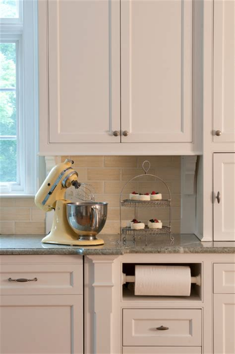21st century kitchens and cabinets transformation of a new style home with 21st 7296