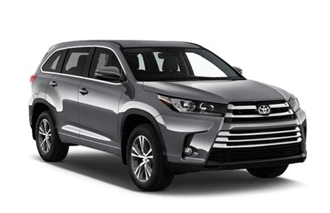 Toyota Lease Deals by Toyota Sequoia Lease Deals 2017 Lamoureph