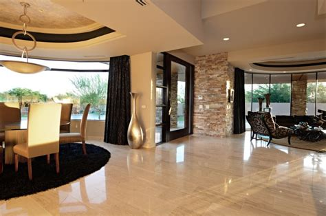 Interiors Homes Pictures by Travertine Global Stones Uk Ltd