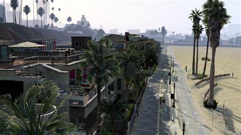 Grand Theft Auto 5: Xbox 360 Vs. PS3 HD Screen Comparison ...