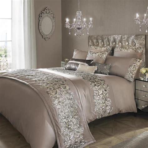 minogue luxury bedding free uk delivery