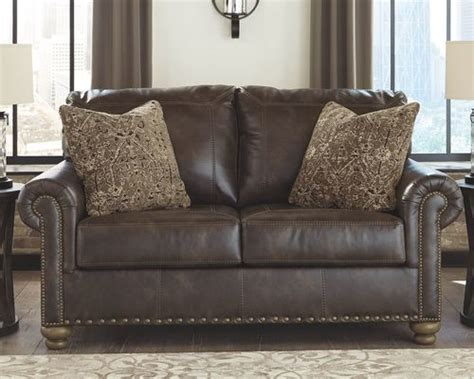 The Nicorvo Coffee Sofa Available At Rooms For Less