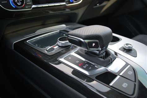 conseils pour preserver votre boite automatique auto