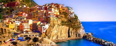 Visiter Les Cinq Terres by Les Cinque Terre Ligurie Italie