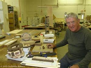 30 Awesome Woodworking Shop Membership egorlin com