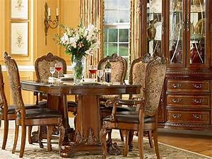 classic living area old world decor ideas 2582 latest With old world home decorating ideas