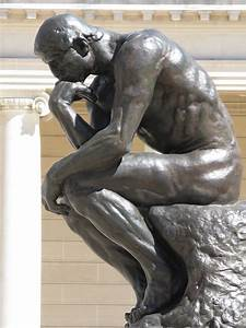 File:Auguste Rodin-The Thinker-Legion of Honor-Lincoln ...