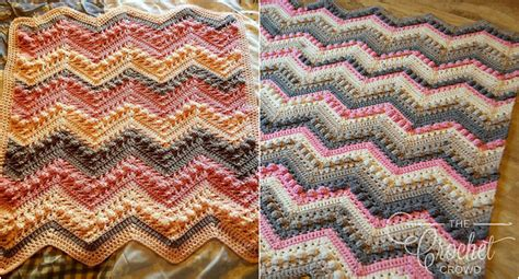 Hugs & Kisses Baby Blanket + Tutorial Electric Throw Blankets Kmart Go Outdoors Thermal Blanket Crochet Border On Knitted Baby Australia Chunky Cable Knit Target Beach Babylon Images Diy No Sew Fleece Tutorial Lion King Uk