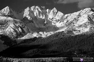 White And Black : colorado san juan mountains photos photography of telluride dallas divide ~ Medecine-chirurgie-esthetiques.com Avis de Voitures