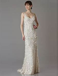 theia genevieve 890096 size 6 wedding dress oncewedcom With theia wedding dresses