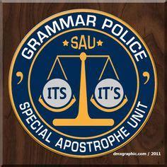 grammar nerd images grammar grammar humor words