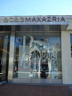 Hugo Sunset Plaza by Guide To A Day At Sunset Plaza Bcbg And Armani