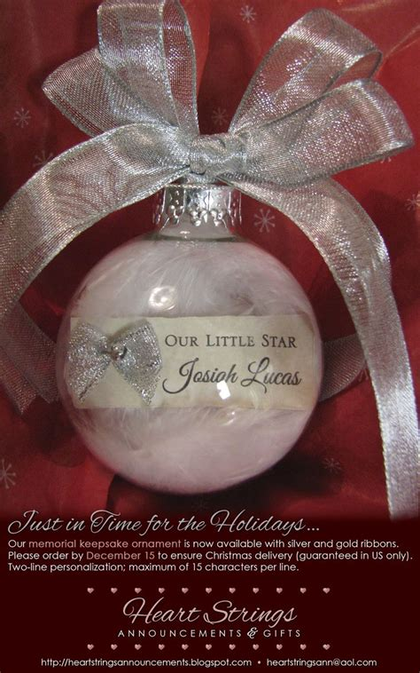 memorial keepsake ornaments crafts i love pinterest