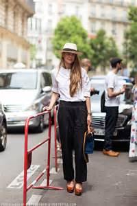 Best Fashion Blogs Street-Style