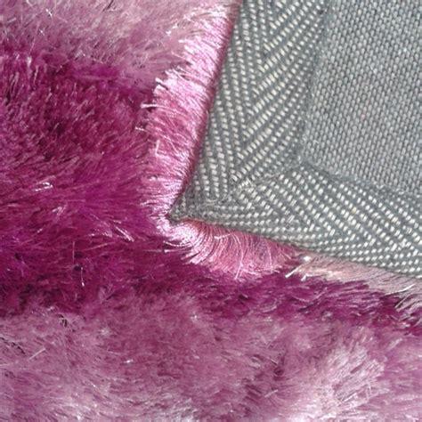 tapis velours violet clair violet fonc 233 paillet 233