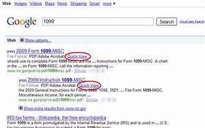 Google recherche visualisez les documents pdf dans votre for Google recherche documents