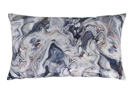 Carissa Set carissa pillow set of 4 by signature design by