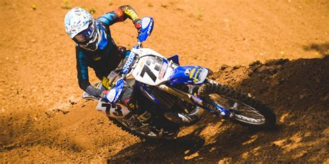 how to size motocross how to pick the best dirt bike handguards motosport