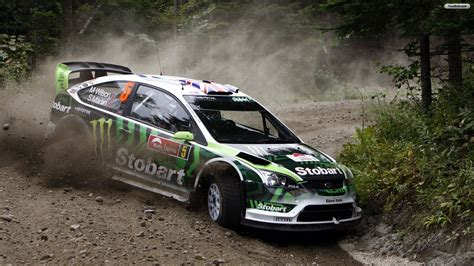 rally truck racing hd professional rally racing france youtube