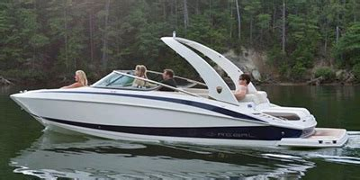 Regal Boats Nada 2014 regal marine 2500 price used value specs nadaguides