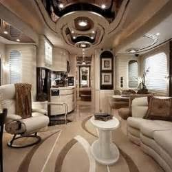 Most Luxurious Home Interiors Luxury Rv Home Interior Most Expensive Motorhomes Motorhome Interiors Luxury Rv