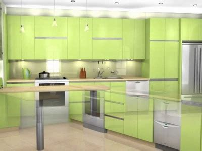 colors of kitchen big modern house open floor plan design my crafts and diy 2362